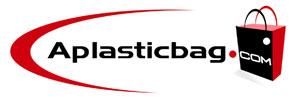 A Plastic Bag Blog